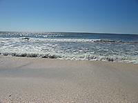 SEA_LOCATION_80348