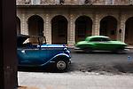 _SM17802_adj; Cuba; 2010, CUBA-00012