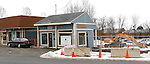 CHESHIRE, CT, 01/05/08- 010509BZ09- Rite Aid has submitted plans for a 14,600 square foot store with drive through at 154, 170, and 180 Main Street.<br />  Jamison C. Bazinet Republican-American