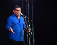 Emilio Lovera Presents La Piñata Latinoamericana Tour FL