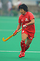 Sachimi Iwao (JPN), .APRIL 25, 2012 - Hockey : .2012 London Olympic Games Qualification World Hockey Olympic Qualifying Tournaments, match between .Japan Women's 7-0 Austria Women's .at Gifu prefectural Green Stadium, Gifu, Japan. (Photo by Akihiro Sugimoto/AFLO SPORT) [1080]