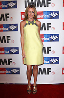 OCT 20 27th Annual International Women's Media Foundation Courage in Journalism Awards