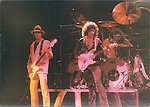 Rainbow, Ritchie Blackmore, Roger Glover, Bobby Rondinelli,