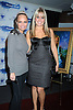 1 Kristin Chenoweth Portrait Unveiling Nov 21, 2010