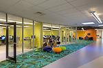 Marysville STEM Early College High School | OHM