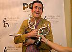 Step & Repeat: PCC Golden Trumpet Awards 2013