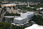 1309-22 2530<br /> <br /> 1309-22 BYU Campus Aerials<br /> <br /> Brigham Young University Campus, Provo, <br /> <br /> Tanner Building, TNRB, Marriott School of Management <br /> <br /> September 6, 2013<br /> <br /> Photo by Jaren Wilkey/BYU<br /> <br /> &copy; BYU PHOTO 2013<br /> All Rights Reserved<br /> photo@byu.edu  (801)422-7322