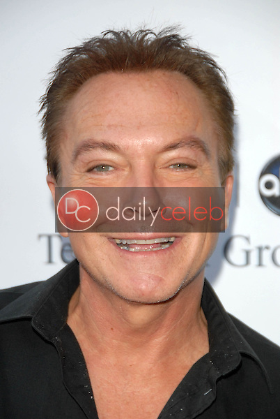 David Cassidy<br />