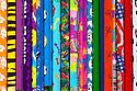WA09459-00...WASHINGTON - Detail of pencils.