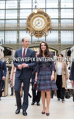 No UK Use For 28 Days - Until 14th April 2017<br />