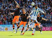 2017 Championship Football Playoff Huddersfield v Sheffield Wednesday May 14th