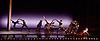 Transfigured Night<br /> Choreography by Kim Brandstrup<br /> at Sadler&rsquo;s Wells, London, Great Britain <br /> press photocall / rehearsal <br /> 3rd November 2015 <br /> <br /> Music by Arnold Schoenberg - Verkl&auml;rte Nacht<br /> Designed by Chloe Lamford<br /> Lighting design by Fabiana Piccioli<br /> <br /> <br />  Simone Damberg W&uuml;rtz<br /> <br /> <br /> <br /> <br /> <br /> Image licensed to Elliott Franks Photography Services