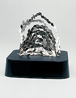MAGNETIC SCULPTURE TOY<br /> (Variations Available)