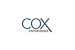 COX ENTERPRISES BOARD 2014