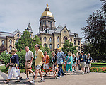 6.5.15 Reunion 12.JPG by Matt Cashore/University of Notre Dame