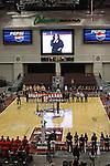 Gonzaga 0910 BasketballW vs Pepperdine