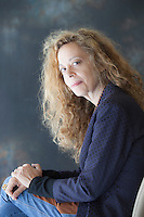 Loredana Lipperini
