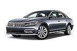 Volkswagen Passat SEL Premium Sedan 2016