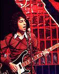 10cc 1974 Graham Gouldman<br /> &copy; Chris Walter