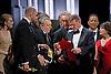PWC Oscar Awards Blunder 2