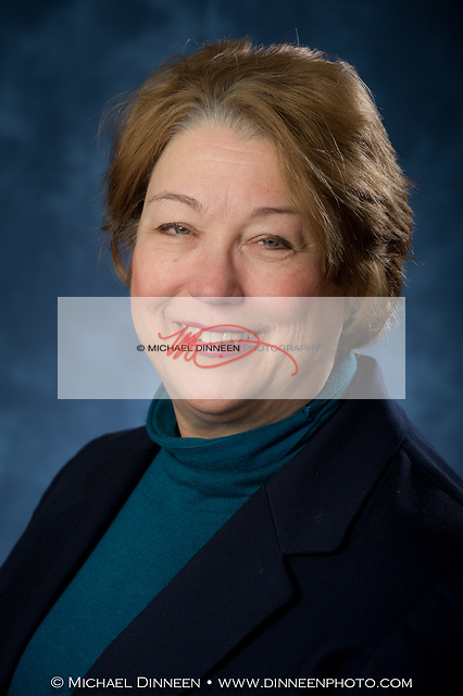 Hashemi, Clare Braun M.D.