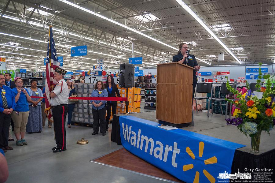 Image Result For Walmart Stock