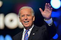 DNC 2012 Joseph Biden