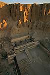 Deir el Bahri; Hatshepsut,Tutankhamun and the Golden Age of the pharaohs, Page 24