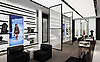Chanel SoHo by Chanel / Peter Marino Architect