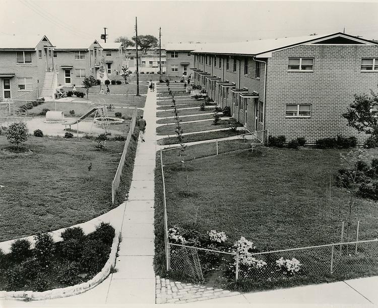 1961 ?..Assisted Housing...CAPTION..HAYCOX PHOTORAMIC INC..NEG# C61-326-3.NRHA# 796-D..