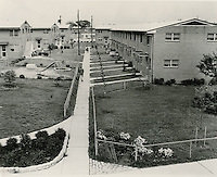 1961 ?..Assisted Housing...CAPTION..HAYCOX PHOTORAMIC INC..NEG# C61-326-3.NRHA# 796-D..