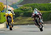 2017 North West 200 Motorbike Racing May 11th