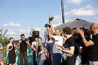 Philly Vendy Awards 2013