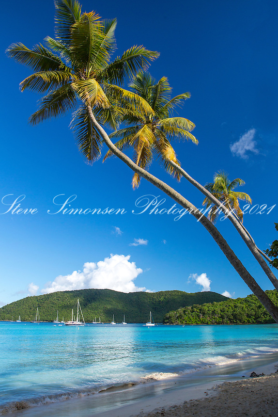 Maho Bay <br />