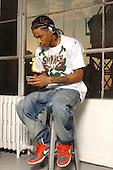 TREY SONG (2007)