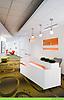 CoStar Offices by RTKL Associates, Inc.