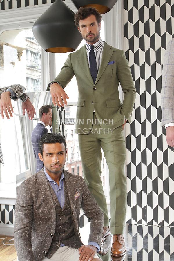 Suit Supply Spring Summer 2016-056.jpg | Shawn Punch ...