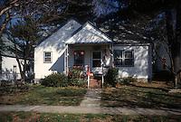 1996 March 26..Conservation.Ballentine Place..BEFORE REHAB.2644 KELLER AVE...NEG#.NRHA#..