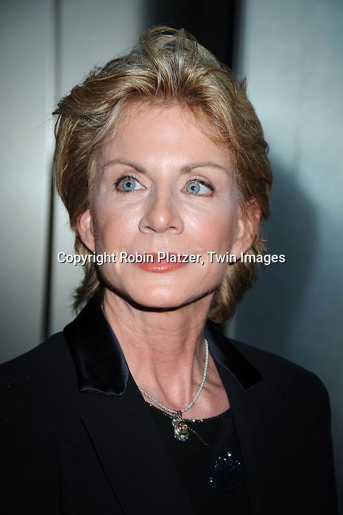 Patricia cornwell hairy twin