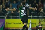 FLEVO BOYS - FC  KNVB BEKER 2014 - 2015