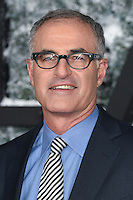 Director David Frankel at the European premiere of &quot;Collateral Beauty&quot; at the Vue Leicester Square, London. <br /> December 15, 2016<br /> Picture: Steve Vas/Featureflash/SilverHub 0208 004 5359/ 07711 972644 Editors@silverhubmedia.com