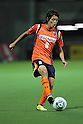 Keigo Higashi (Ardija),JULY 10, 2011 - Football :2011 J.League Division 1 match between between Omiya Ardija 2-3 Gamba Osaka at NACK5 Stadium Omiya in Saitama, Japan. (Photo by Hiroyuki Sato/AFLO)