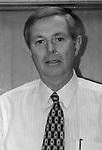 Terry Chatfield, Naugatuck