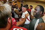 12/11/11 vs 49ers