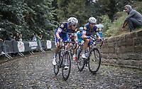 Eneco Tour 2016