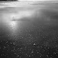 Rockaway Beach, Rockaway Oregon