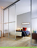 Miele Apartment by Conde Nast
