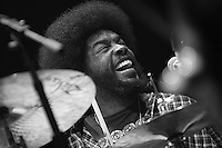 The Roots @ 930 Club, Washington D.C. 12/29-30/2009