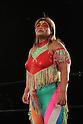 Kyoko Inoue,..AUGUST 25, 2010 - Pro Wrestling :..Tenryu Project event at Shinjuku Face in Tokyo, Japan. (Photo by Yukio Hiraku/AFLO)