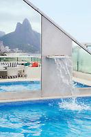 PIC_2034-MONTEIRO DE CARVALHO RIO